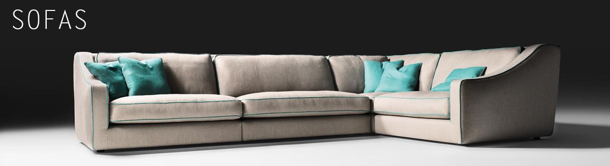 Furniture, Modern Furniture, Interior Designers, Design, Modern ...