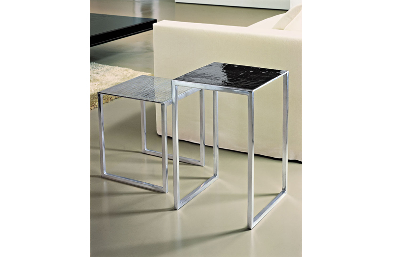 Side Table 00094