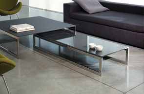 Coffee Table 01271