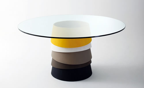 Dining Table 01291