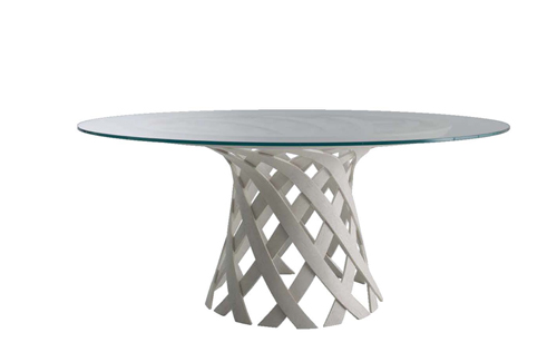 Dining Table 00219