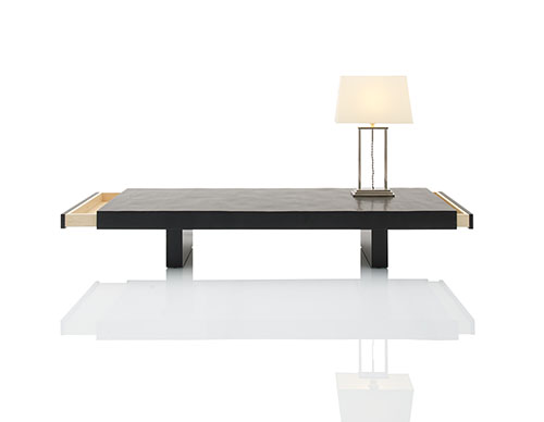 Coffee Table  00222