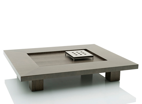 Coffee Table  00229