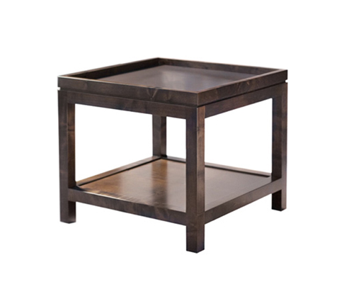 Side Table  00232