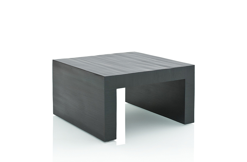 Side Table  00233