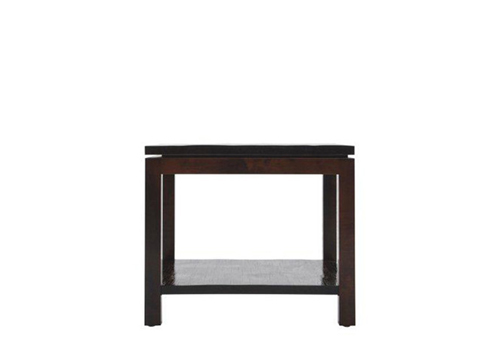 Side Table  00234