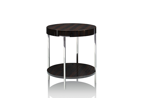Side Table  00240