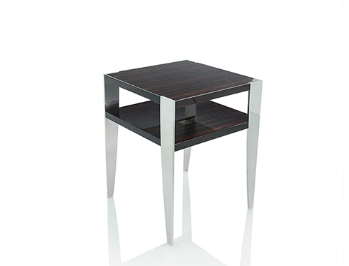 Side Table  00242
