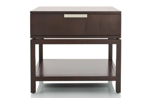 Side Table  00248