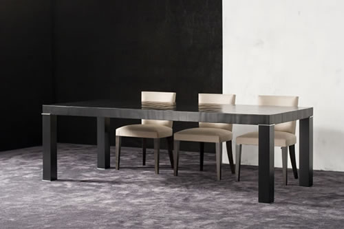 Dining Table  00261