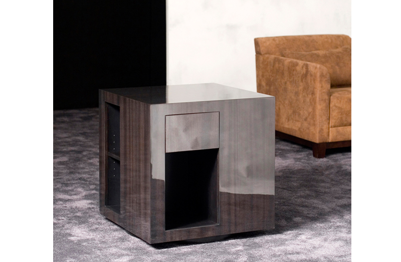 Side Table  00263