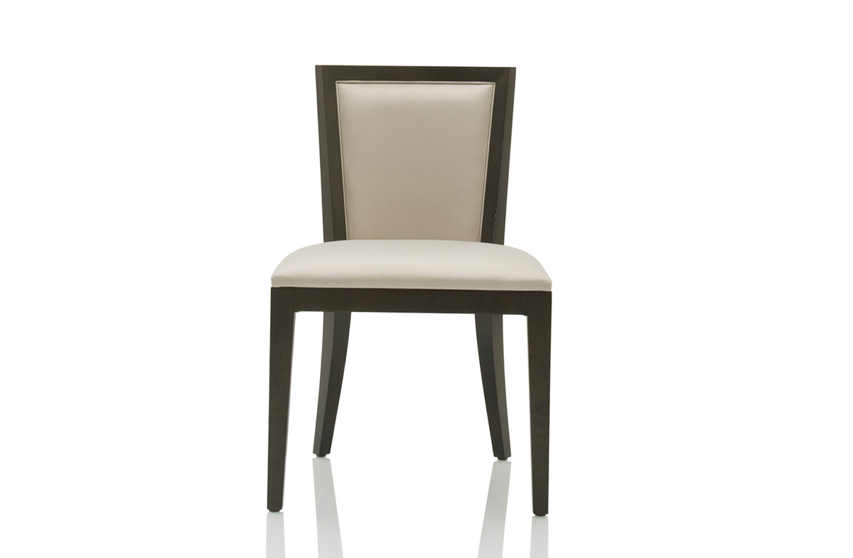 Dining Chair  00307