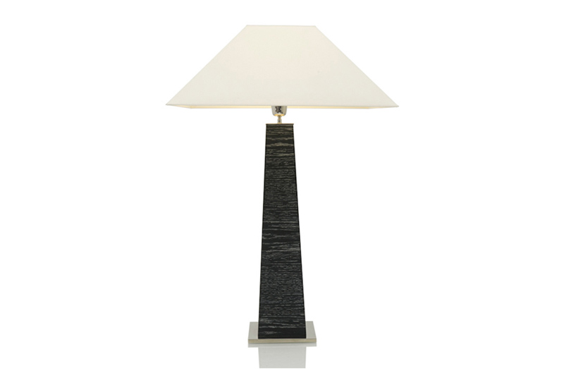 Table Lamp  00349