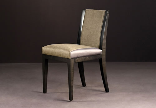 Dining Chair 04002
