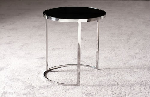 Side Table 04031