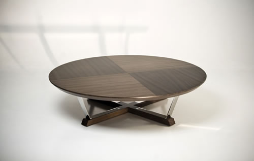 Coffee Table 04039