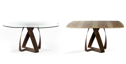 Dining Table 04399