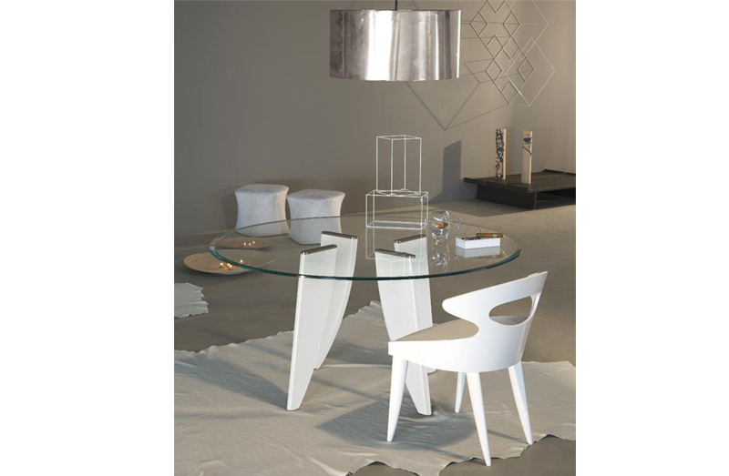 Dining Table 04401