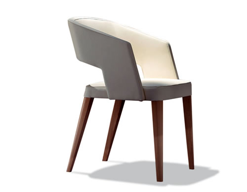 Dining Chair 04414