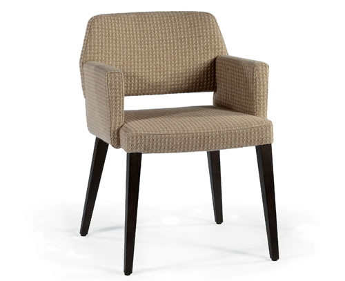 Dining Chair 04435
