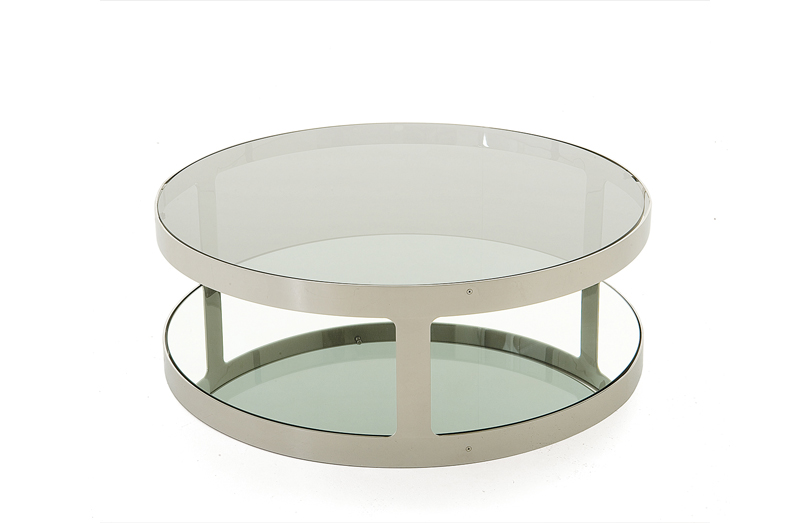 Coffee Table 005711