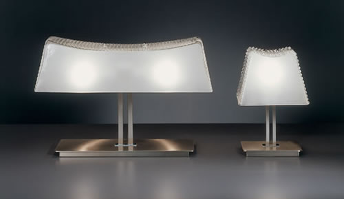 Table Lamp  00808