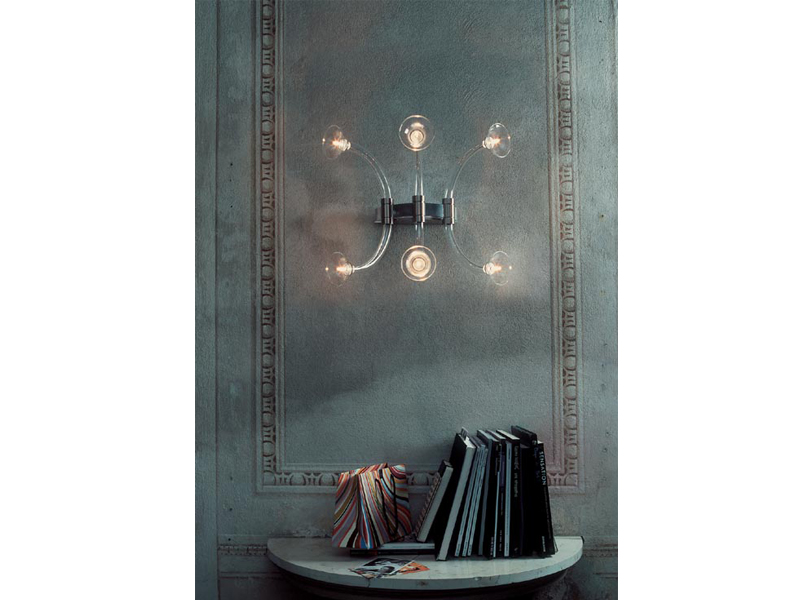 Sconce 00846
