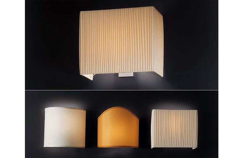 Sconce 00878