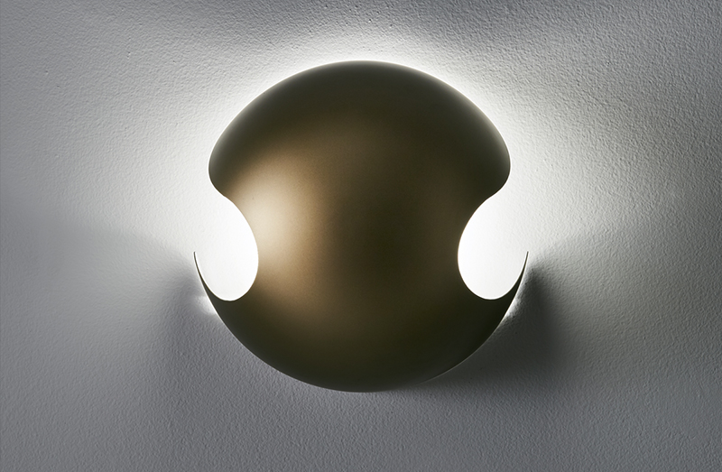 Sconce 00923