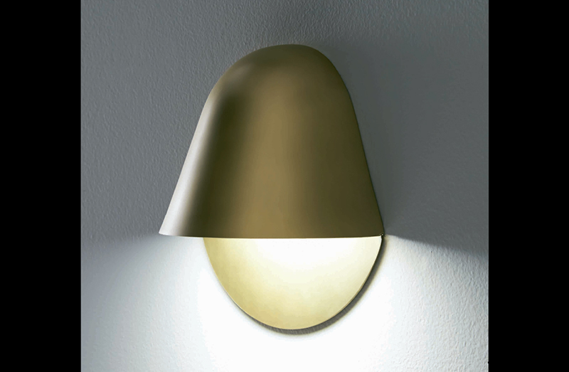 Sconce 00931