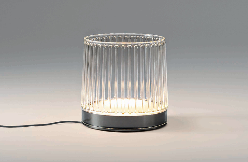 Table Lamp 00934