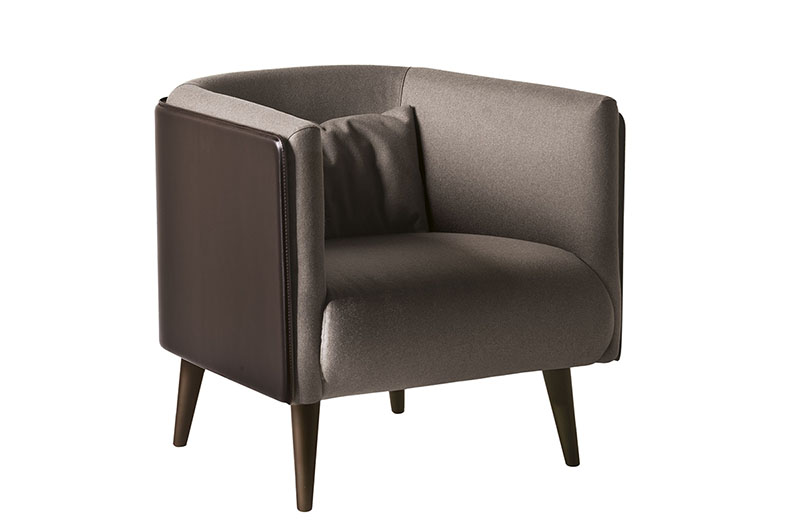 usona furniture. Usona Furniture. Armchair 01164 Furniture 4