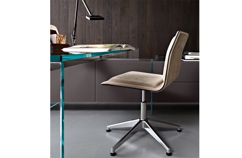 Office Chair 01265