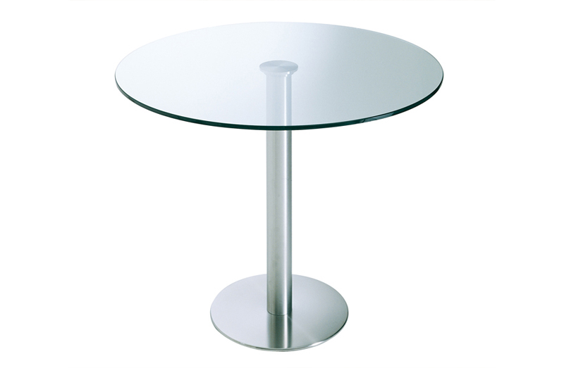 Dining Table 01284