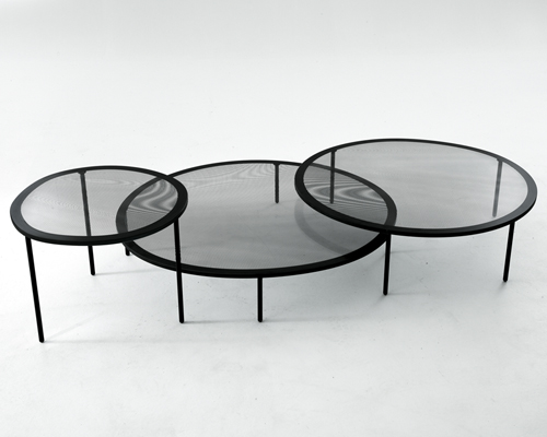 Coffee Table 01351