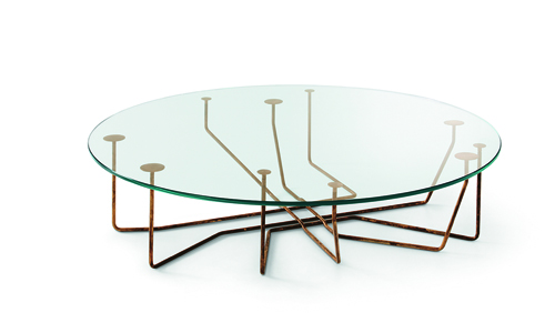 Coffee Table 01379