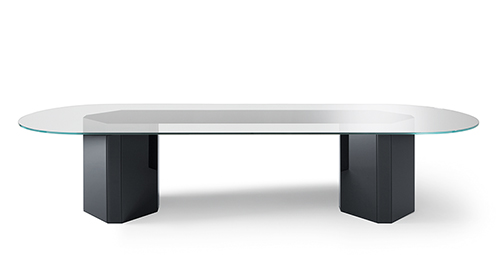 Dining Table 01393