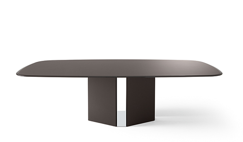 Dining Table 01394