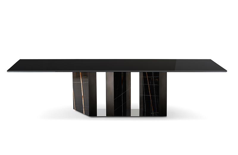 Dining Table 01427