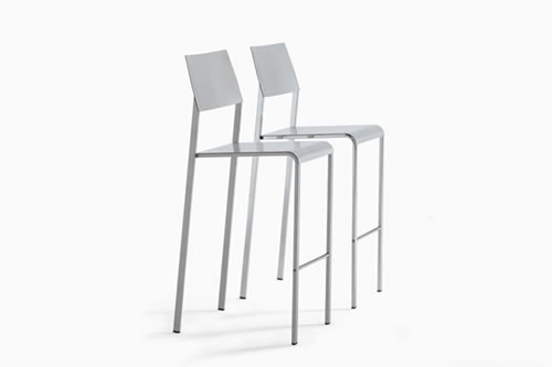 Indoor / Outdoor Stool 01655