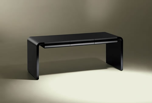 Coffee Table 01708
