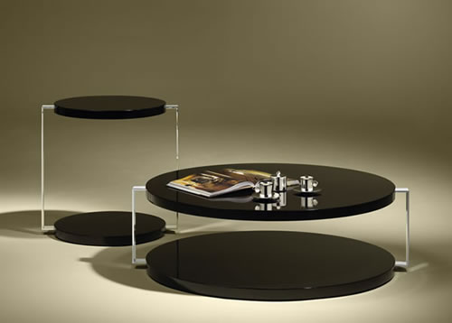 Coffee Table 01748