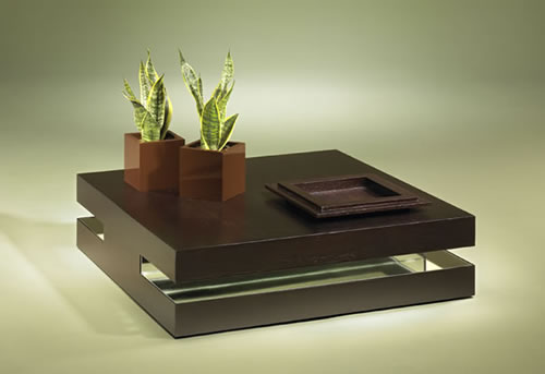 Coffee Table 01757