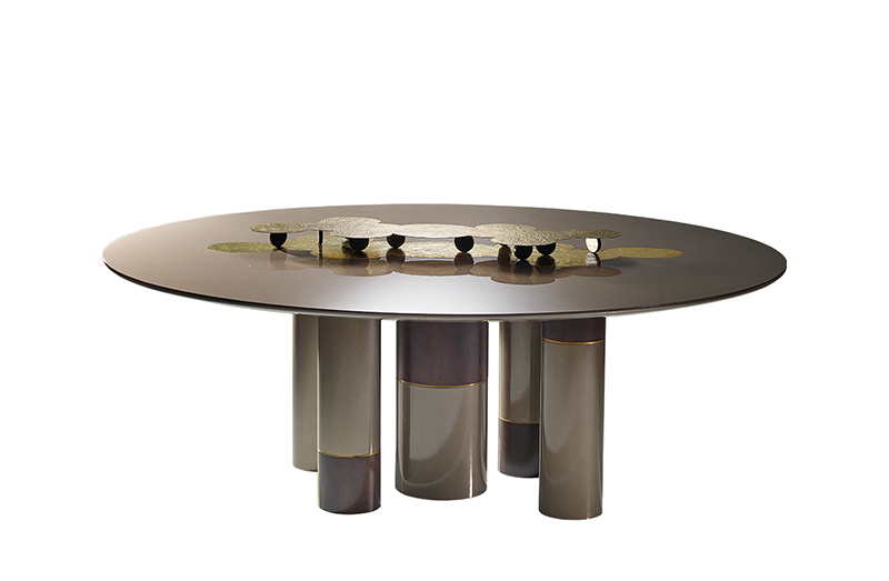 Dining Table 01790