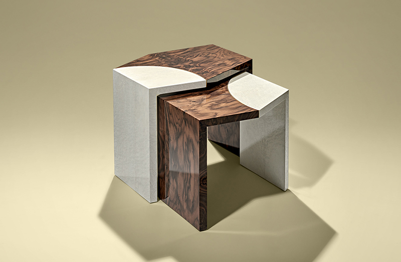 Side Table 01801