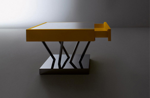 Coffee Table 01956