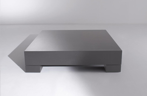 Coffee Table 01959
