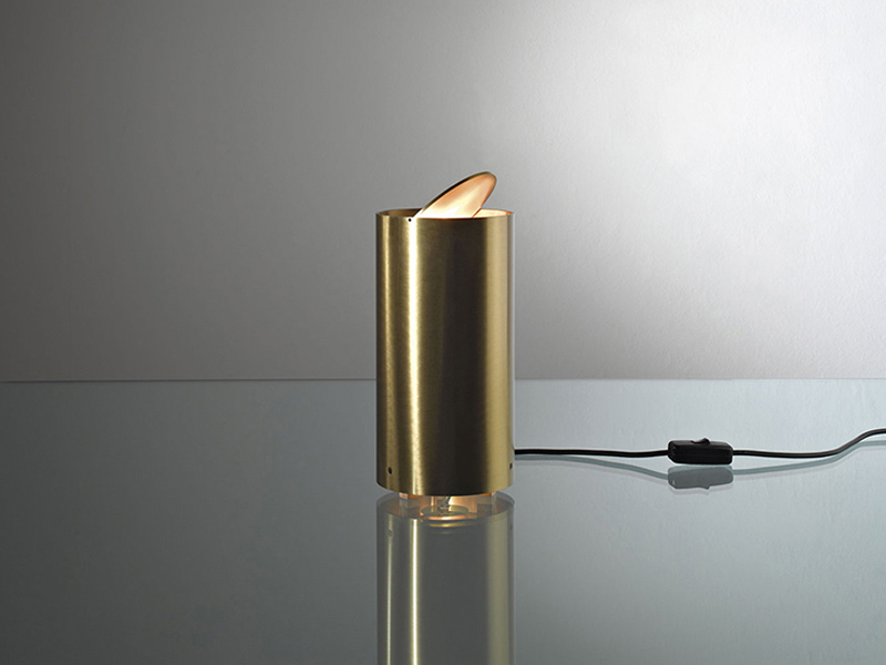 Table Lamp 01970