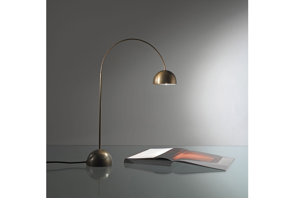 usona lighting. Table Lamp 01971 Usona Lighting 0