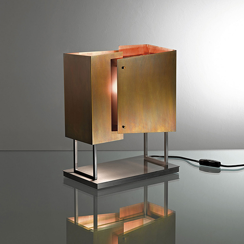 Table Lamp 01972